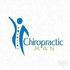 #Chiropractic #Man