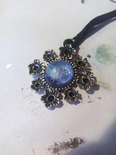 Cabochon jewerly - 10 lei Romania, Jewerly, Handmade Jewelry, Pendant Necklace, Jewlery, Handmade Jewellery, Schmuck, Jewelry, Jewellery Making