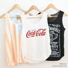 Found on http://southernaleatory.tumblr.com/post/91667808302/pyramided-get-these-amazing-vests-from-this