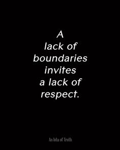 Wise Words Of Wisdom, Inspiration & Motivation True Words, Quotable Quotes, Motivational Quotes, Wisdom Quotes, Quotes Quotes, Socrates Quotes, Advice Quotes, Truth Quotes, Work Quotes