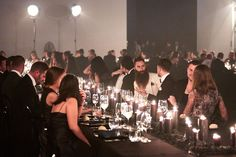 'Black' is a term that has come to denote the best in luxury. Anyone who haseither accidentally, and I'm looking at myself here, or intentionally ordered an Uber Black knows that to be true. Hublot's All Black event, to mark 10 years since the first All Black model was released, and showcasing a...