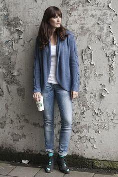 Loungewear, Fashion Beauty, Bomber Jacket, Skinny Jeans, Sport, Lifestyle, Fashion Online, Sweaters, Pants