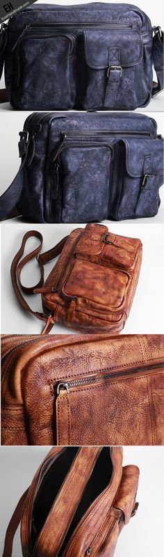 3d61fac3dd9e 4069 Best Field Bags images in 2017 | Leather purses, Leather craft ...