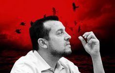 En Arxikos Politis : Ο Νίκος Παππάς και τα σημεία των καιρών