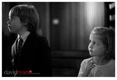 'Flower Girl'  www.davidryanphotography.ie  DOCUMENTARY WEDDING PHOTOGRAPHY