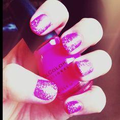 Nails!!! Nails!!!