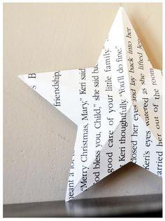 Annixen.: Christmas Star