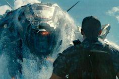 No habrá Batalla Naval 2... ¿por culpa de Los Vengadores? - Batanga