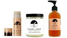 http://thezoereport.com/natural-beauty-fave-earth-tu-face/