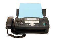 Get Power Fax and Fax Broadcasting Service at very competitive discount to utilize and optimize our business. We offer Fax Marketing List also. Fax Number, Office Phone, User Interface, Landline Phone, Marketing, Advertising