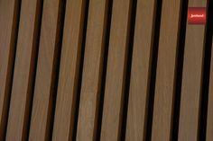Jønland spileplater Leveres i hvitpigmentert furu, brunpigmentert furu, svartlakkert furu, lakkert osp, lakkert eik og hvitpigmentert eik. Enkel montering av spiletak og spilevegger. Leveres i formatet 60 x 240 cm. Kan enkelt kappes og klyves under montering. Ingen synlige festepunkter og spikermerker på spilene. Lekker måte å oppgradere vegg eller tak. Fint å monteres utenpå eksisterende vegg/tak. Curtains, Home Decor, Insulated Curtains, Homemade Home Decor, Blinds, Draping, Decoration Home, Drapes Curtains, Sheet Curtains