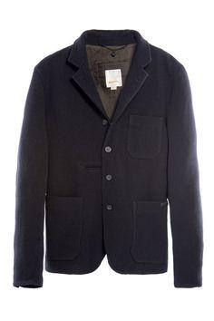 Jacket WERKONOS € 320,00