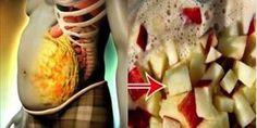 Najväčšia chyba v stravovaní, ktorú keď odstránite dokáže schudnúť až 10 kg. - Rady pre ŽENY
