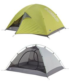 sc 1 st  Pinterest & Optic™ 6 Tent | MountainHardwear.com | Emergency | Pinterest | Tents