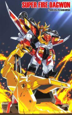 +you got a pulse and you are breathing+ Combattler V, Domestic Robots, Super Robot Taisen, Robot Tv, Robot Cartoon, Mecha Suit, Japanese Superheroes, Brave, Manga Anime