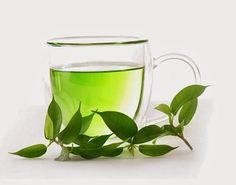 Green tea potentially has all the positive effects from weight control to life threatened diseases. Here are health benefits of green tea: