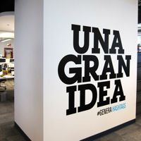 Houston tx vinyls office buildings and graphics for Vinilos decorativos oficina