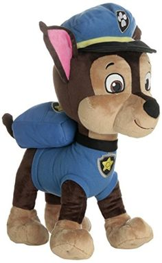 Buy Paw Patrol Cuddle Pillow, Chase with big discount! Get Paw Patrol Cuddle Pillow, Chase with worldwide shipping now! Ryder Paw Patrol, Cuddle Pillow, Throw Pillow, Plush Pillow, Cop Dog, Beanie Buddies, Ty Beanie, Urban Outfitters, Duvet
