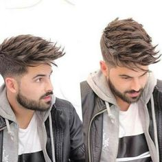 Long Hair Messy Hairstyles Men In 2020 Awesome Hairstyles for Men 7084 Awesome Messy Hairstyles Men Mens Messy Hairstyles, Cool Haircuts, Hairstyles Haircuts, Haircuts For Men, Latest Hairstyles, Wedding Hairstyles, Hipster Haircut, Medium Hair Styles, Long Hair Styles