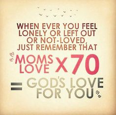 Love your creator