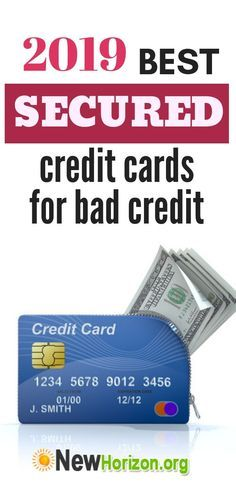 Calculate Credit Card Interest With Images Bad Credit Credit
