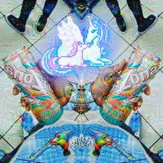 """Deep #Arizona Cliché Remix"" #BrainZtain  #vaporwave #seapunk #webpunk #netpunk #cyber #cyberghetto #leanified #edits #aesthetics #editme #younglean #art #deepdream #rare #veryrare #hypebeast #deepdreams #acid #urban #fractal #LA #sadboys #fijiwater #aesthetic #lean #glitchart #sadgirls #unicorn by brainztain"