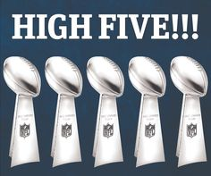 See how Boston newspapers celebrated the Patriots' stunning Super Bowl win Dallas Football, Best Football Team, Football Memes, Cowboys Football, Football Season, Dallas Cowboys, Patriots Team, New England Patriots Football, Soccer Accessories