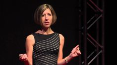 Getting stuck in the negatives (and how to get unstuck) | Alison Ledgerw...