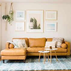 Want to turn your space into a boho jungalow? Click the link in bio to see how we found inspiration with and to update a beachy San Francisco apartment. Room by Boho Living Room, Living Room Decor, Living Rooms, Living Room Inspiration, Home Decor Inspiration, Apartment Interior, Interior Design Living Room, Estilo Tropical, Home Modern