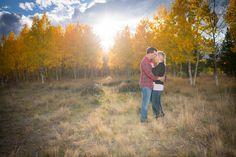 kenosha-pass-co-fall-colors-engagement-vibrant-photography
