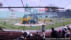 For sale are two side by side hard tickets to see the Boston Red Sox play the Tampa Bay Devil Rays at Fenway Park on Tuesday, August 30th, 2016 at 7:1... #rays #tickets #devil #tampa #boston #field