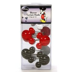 Disney Shower Curtain Hooks Mickey Tuxedo Mickey Mouse Bathroom Mickey Mouse Shower Curtain Shower Curtain Hooks