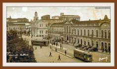Foto no álbum Pôrto Alegre antigo - Google Fotos