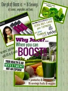 Have you tried our BOOST!!!! AMAZING product! Tastes awesome! Message me!!!!