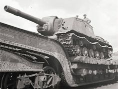 A Russian ISU 152 captured by Finnish Soldiers. Army Vehicles, Armored Vehicles, General Motors, Isu 152, Self Propelled Artillery, Tank Armor, Tank Destroyer, Ww2 Tanks, World Of Tanks