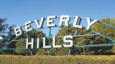 Beverly Hills? ♥