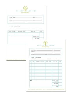 Kristin Eldridge Business Branding, Business Design, Creative Business, Business Ideas, Business Cards, Invoice Design, Stationery Design, Photography Branding, Photography Business