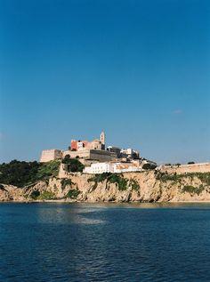Happy Balearic Day, with love from the white isle x . 📸 Ana Lui Photography . #whiteibiza #ibiza #ibiza2021 #ibz #eivissa #eivissa2021 #ibizaholidays #wearetheisland #ibizadreaming #islandlife #futuretravel #travel2021 #ibizalife #luxurytravel #luxurytraveller #visitspain #visitibiza #travelguide #ibizaguide #welcomehome #summer2021 #diadelasislasbaleares #diadebaleares #balearicday #isitbalearic #summeriscoming #outoflockdown #wewilldanceagain Ibiza Holidays, Summer Is Coming, Yoga Retreat, Future Travel, Island Life, Luxury Villa, Best Hotels, Beautiful Beaches, Travel Guide