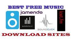 jaheim another round free mp3 download