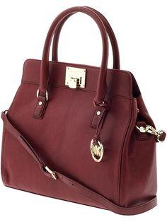 Beautiful bag !
