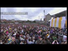 http://www.romereports.com/palio/el-papa-en-la-favela-nadie-debe-permanecer-indiferente-ante-las-desigualdades-del-mundo-spanish-10638.html#.UfFU1o17IVU El Papa en la favela: nadie debe permanecer indiferente ante las desigualdades del mundo