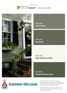 New Exterior Green Paint Vinyl Siding 44 Ideas Paint