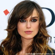 http://www.beautystat.com/site/wp-content/uploads/2012/08/Keira-Knightly-Side-Part.jpg