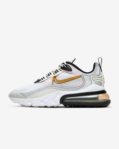 Nike Women's Air Max 98 (Light Orewood Brown | Metallic Red Bronze | White | Lave Glow)