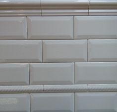 crackle subway tile - Google Search
