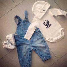 #love #fashion #baby #reennn