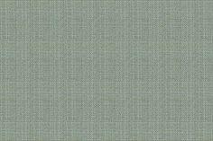 Botkier - Robert Allen Fabrics Mist