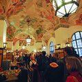Best Beer Halls in Munich