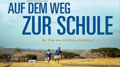 Trailer: AUF DEM WEG ZUR SCHULE kostenfreie Cosmic Cine Schulvorstellung 2014 für alle Schüler  http://www.cosmic-cine.com • http://www.facebook.com/CosmicCine    Homepage Film: http://www.aufdemwegzurschule.senator.de Facebook: http://www.facebook.com/wegzurschule.film