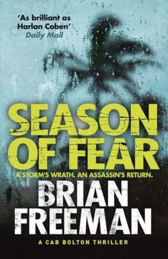 Season of Fear http://librarycatalog.einetwork.net/Record/.b35438393/Home?searchId=20531462&recordIndex=1&page=1